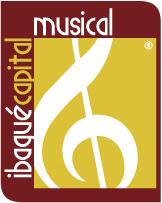 Ibagué Capital Músical